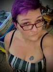 HotAssMess, 41, Nashville