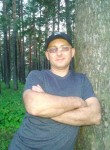 matyushov igor, 45  , Ust-Katav