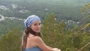 Nadezhda, 39 - Just Me Photography 2