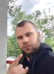 Kiryan, 30, Moscow