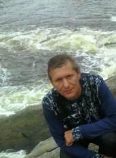 Oleg, 50, Russia, Nizhniy Tagil