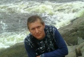 Oleg, 50 - Just Me