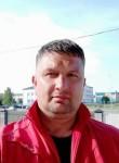 Sergey, 43  , Ivatsevichy