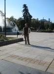 baksew, 57  , Bratislava