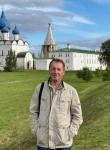 Andrey, 55, Yelabuga