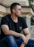 Aleksandr, 37, Makiyivka
