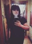 Настя, 21  , Radomishl
