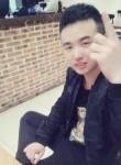 猎艳, 24  , Langfang