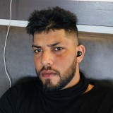 john, 24  , Nicosia