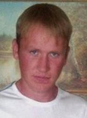 Igor, 32, Russia, Zelenogorsk (Leningrad)