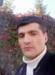 Oleg , 33, Omsk