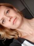 Viktoriya, 41  , Michalovce