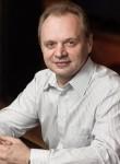 Aleksandr Kashlik, 48, Tver