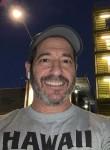 Charles Edward, 55  , Texas City