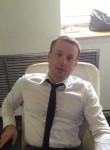 Ivan, 38  , Furmanov