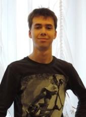 Nikita, 27, Russia, Izhevsk