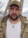 Sergy, 35  , Borshchiv