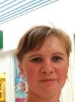 Oksana, 35  , Lublin