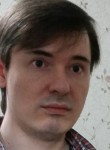 Fedor, 30, Krasnodar