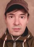 Fedor, 29, Krasnodar
