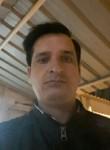 Prem gurjar, 40  , Pilibhit
