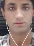 Waqar khan, 25  , Ar Rayyan