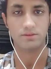 Waqar khan, 25, Qatar, Ar Rayyan