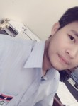sangkhan, 30  , Vientiane