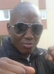 Ousmane, 30  , Meaux