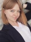 Anna, 21  , Kostroma