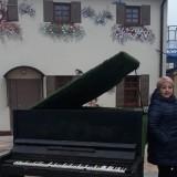 Natalya, 50  , Elblag