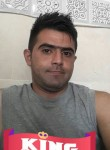 Payam, 32  , Tehran