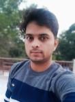 Shivam, 25  , Kanpur