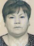 Nina, 70  , Bryansk