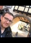 Damien, 42  , Dammartin-en-Goele