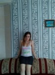 Tanyusha, 30  , Chebarkul