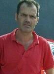 Viorel, 51  , Cardiff