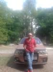 Vitoryk, 41, Lityn