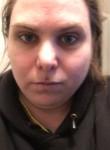 Jasmine, 37  , Ottawa