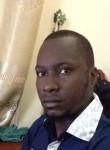 Mohamed Camara, 28  , Bamako