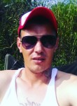 Kirill, 28  , Vilnius
