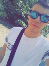 kacpereq, 21, Poland, Katowice