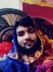 Usman khan, 18  , Mahwah