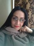 Elvira, 49  , Yessentukskaya
