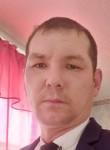 Aybulat, 35  , Moscow
