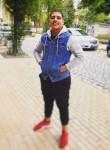 Ivo, 18  , Kiel