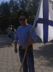 Aleksandr, 44, Kamensk-Uralskiy
