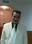 Pavel, 46  , Stupino