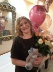 Милена, 49 лет, Новосибирск