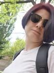 Tatyana , 28  , Kryvyi Rih